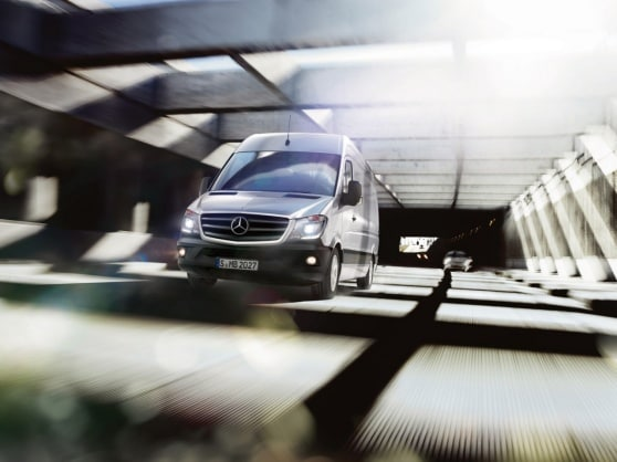 Mercedes-Benz Financial Services. Leasing. Standard Financing. Balloon Financing. Option financing