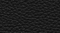 ARTICO man-made leather, black